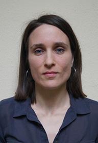 Gabrielle Mainguy