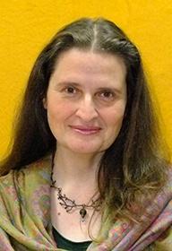 Astrid Heiland-Vondruska