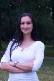 Denise Nobis
