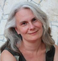 Anja Cantzler