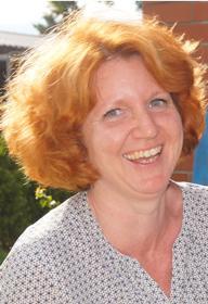 Laura Kruse Ackermann
